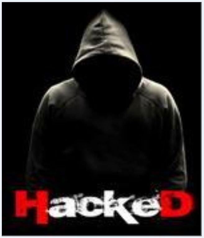 Google помогает взломанным сайтам советами. 13.03.2013 Компания