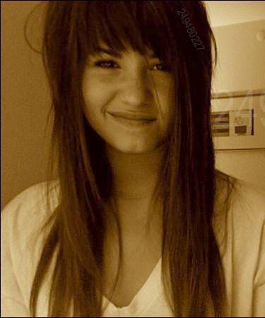 Demi Lovato Profile on Demi Lovato Demi Lovato 1210213141 Jpg