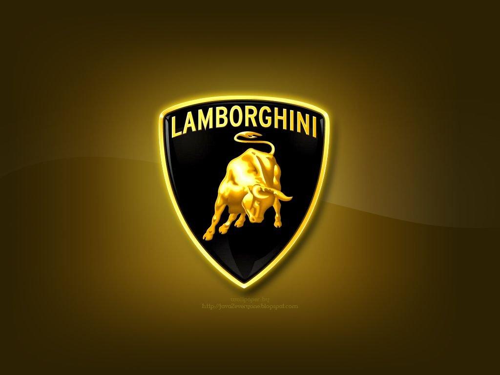 Download free Best Lamborghini Log…