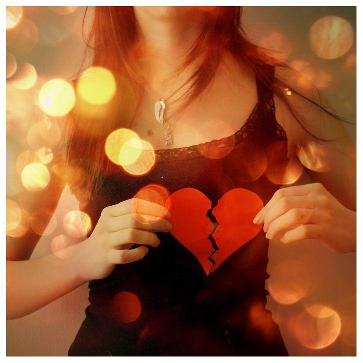 ReadBox - афоризмы про любовников - Время не пришло, время лечит......но к чему лечить Любовь ??наши отношения надрезаны на серд