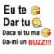 ady13boss_9568