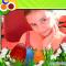 andreea_7331