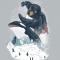 PinguinuL