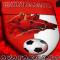 Dinamo2001