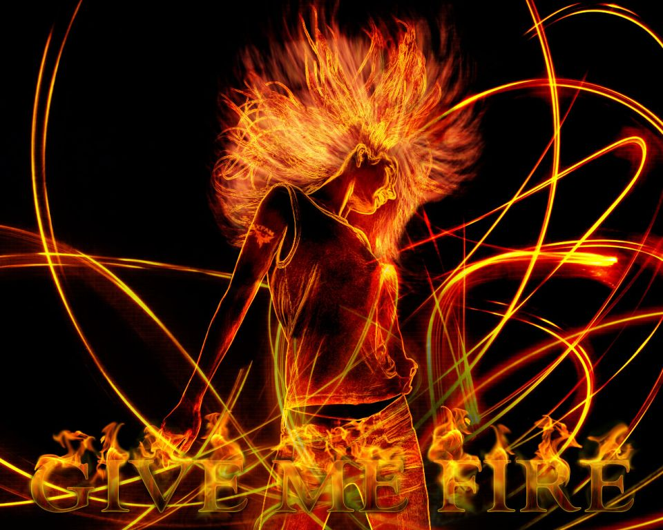http://assetsro.tpu.ro/assets/users_profile/2012/06/15/956336/fire_dance_1280x1024_1.jpg