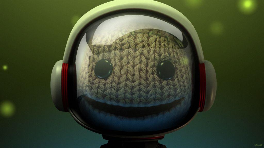 http://assetsro.tpu.ro/assets/users_profile/2012/11/18/1052804/dubstep_sackboy_wallpaper.jpg