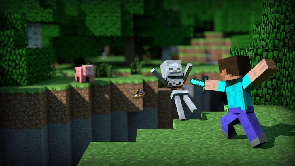 322ed5 3821409 Хороший сервер Minecraft 1.5.2