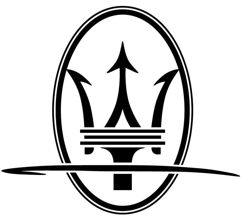 Хонда эмблема фото