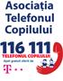 TelefonulCopilului