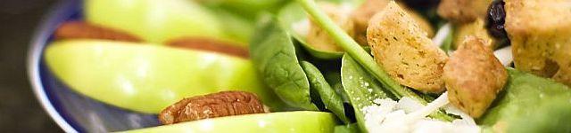 Ce tip de alimentatie este anti cancerigen?