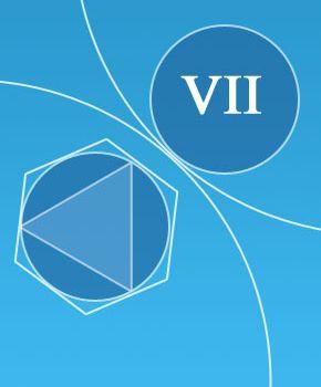 Geometrie clasa a VII-a