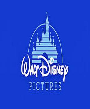 Recunoaste personajul Disney