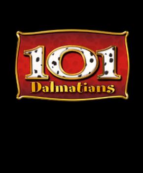 101 si 102 Dalmatieni