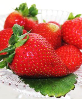 Curiozitati despre fructe