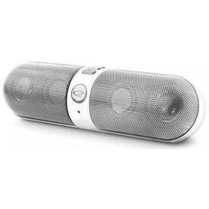 Boxa portabila EP118WS Difuzor Bluetooth cu radio FM incorporat