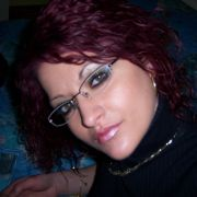 Lory_2572