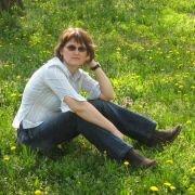 mihaela_5361