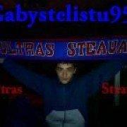 Gabystelistu95
