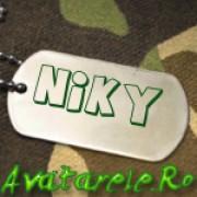nicky_1150
