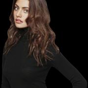 bruneta_9895