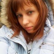 ice_baby