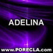 adelina_7242