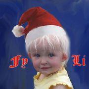 geo_fili_2006