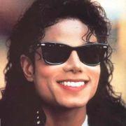Michael Imola Jackson