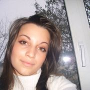 Roxana_2865