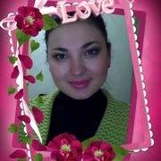 lilia_2632