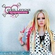 Avril:x