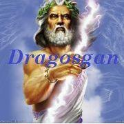 Dragosgan