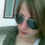 andrutza_8803