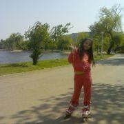 ghiocel