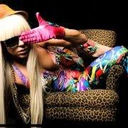 Barbie_6587