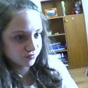 Mally_7411