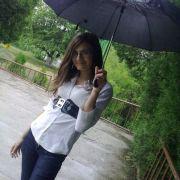 Livia94