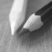 Creioane COlorate:))