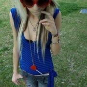 Ƹ̵̡Ӝ̵̨̄Ʒ♡ Violette♡ Ƹ̵̡Ӝ̵̨̄Ʒ