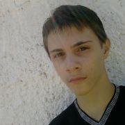 Cosmin_2607