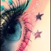 Eyesblue