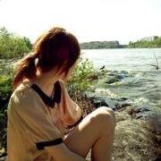 cristina93
