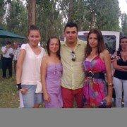 Gabi_6377