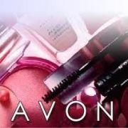 Avon_8981