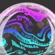 Bubble_7593