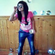 cristina_9458