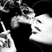 Smoke_7892