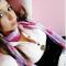 raluca_2332