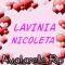 Lavynya_7372