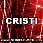 Cristiano13